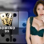 Menguntungkannya Main Di Bandar Domino Qq Terpercaya Virtual