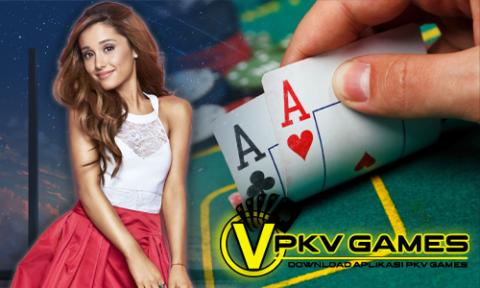 Mengenal Jackpot Di Situs Poker Online, Pemula Wajib Baca