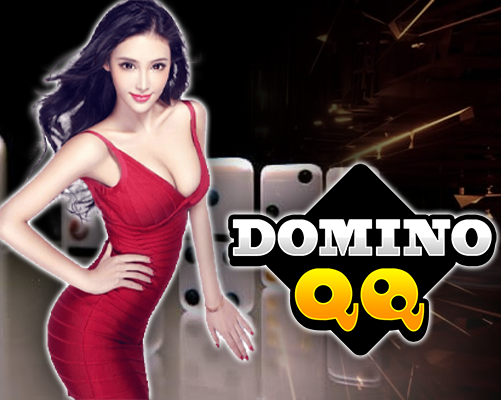 Aturan Main Dominoqq Online, Pemula Harus Baca!